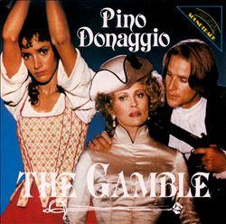 Gamble (La Partita)
