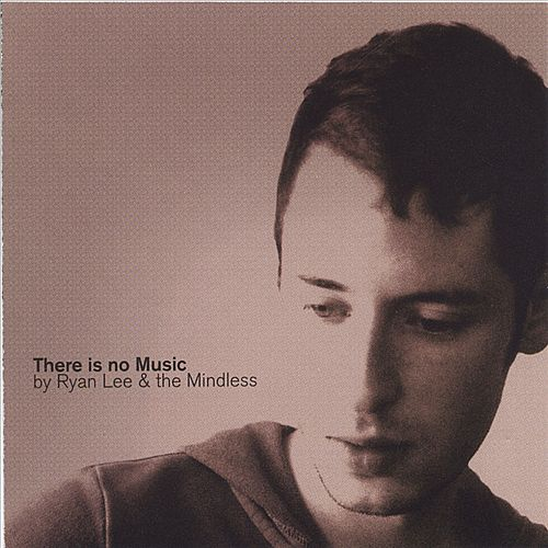 There Is No Music