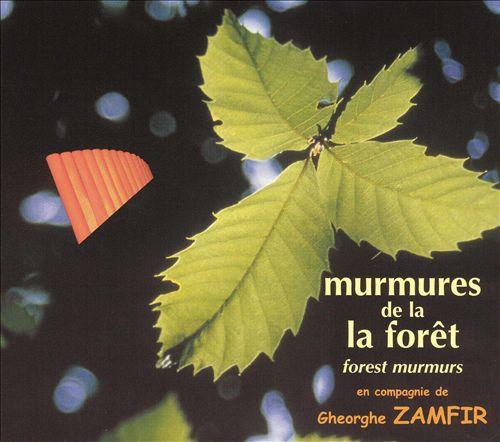 Murmures de la Foret (Forest Murmers)