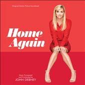 Home Again [Original Motion Picture Soundtrack]
