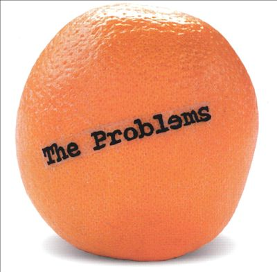 The Problems