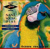 Nana Sousa Dias