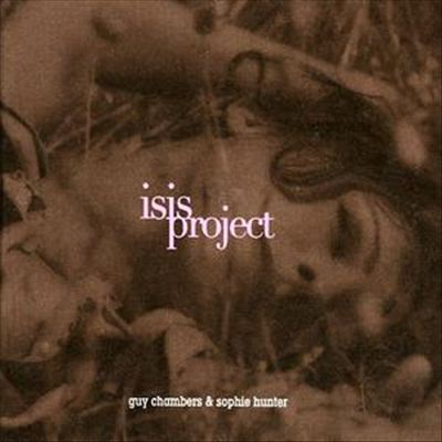 Isis Project