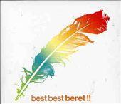 Beret Best