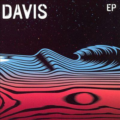 Davis EP
