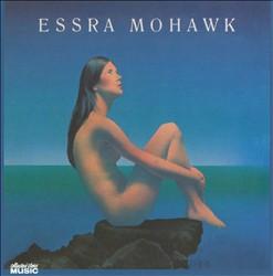 Essra Mohawk