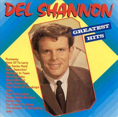 Greatest Hits [DJT]