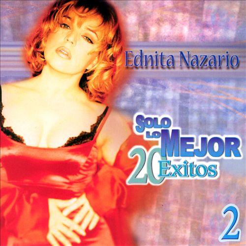Sólo Lo Mejor: 20 Exitos [2 CD]