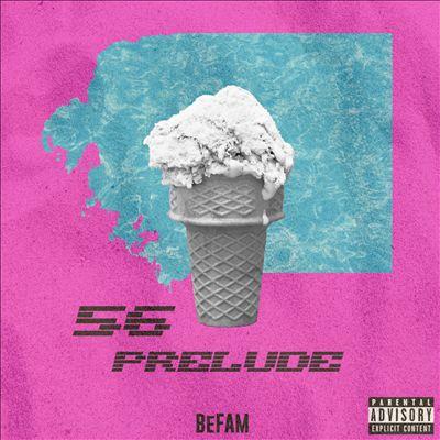 56 Prelude