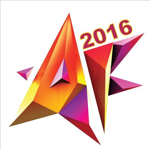 AF 2016