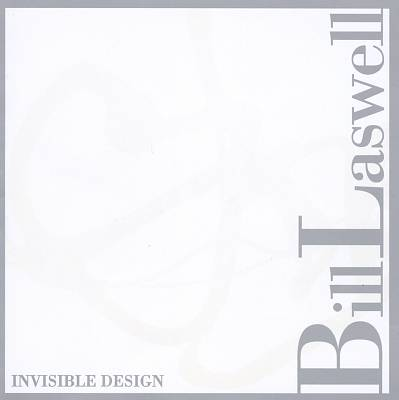 Invisible Design