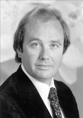 René Kollo