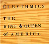 The King & Queen of America