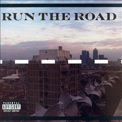 Run the Road