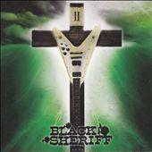 Black Sheriff II