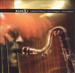 Bass X3