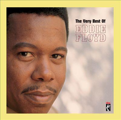 The Very Best of Eddie Floyd