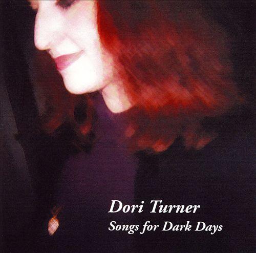 Songs for Dark Days