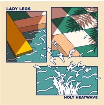 Holy Heatwave