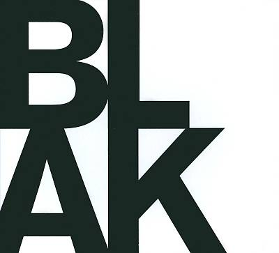 Blak Bloc