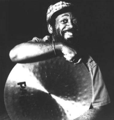 Sherman Ferguson