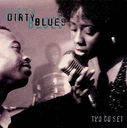 Dirty Blues