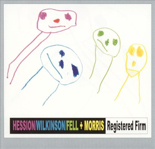 Registered Firm