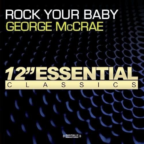 Rock Your Baby [Single]