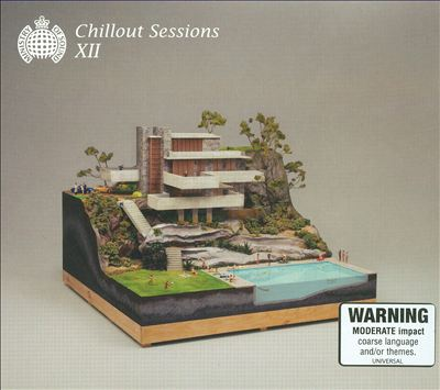 Chillout Sessions XII