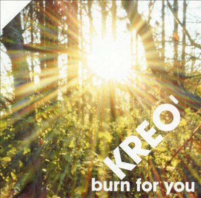 Burn for You [Strictly Rhythm]