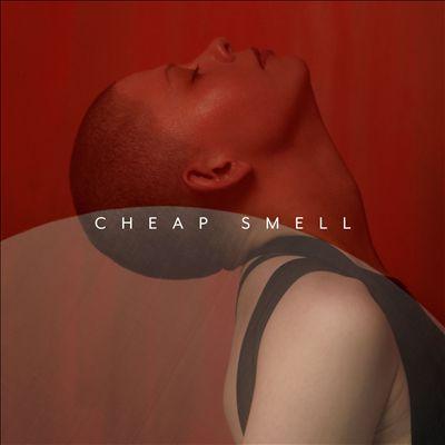Cheap Smell