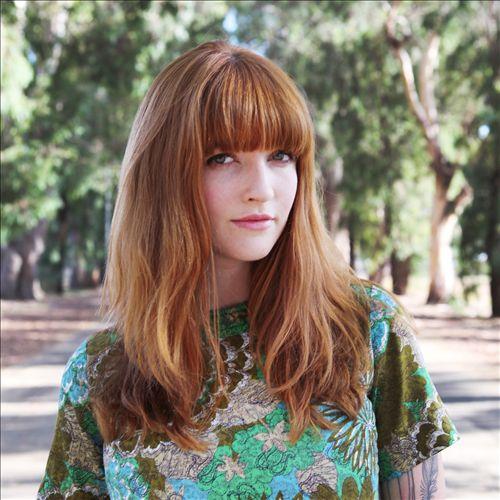Katy Goodman