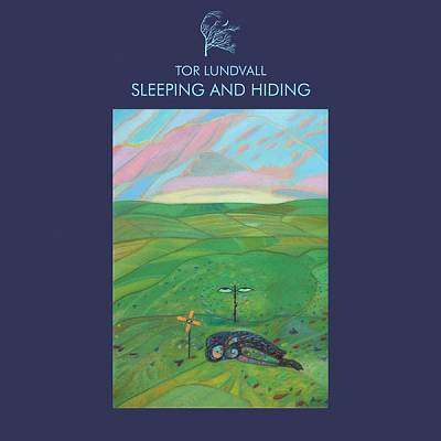 Sleeping and Hiding