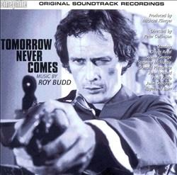 Tomorrow Never Comes (Original Soundtrack Recordings)