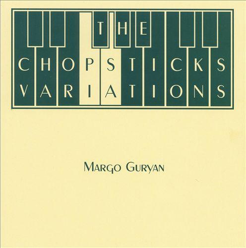 The Chopsticks Variations