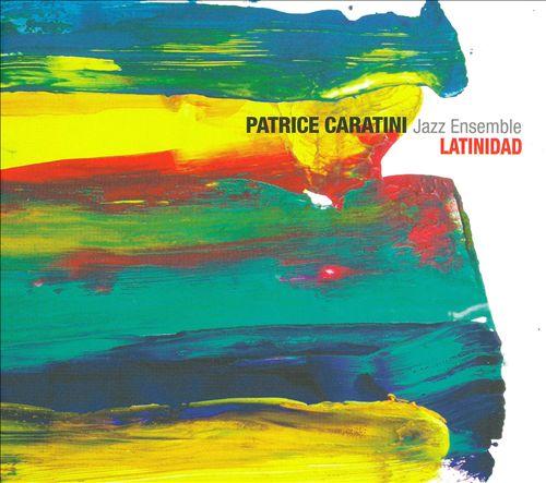Latinidad