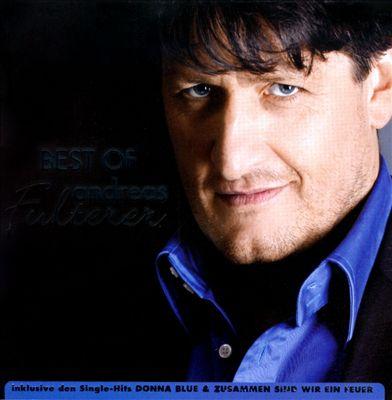Best of Andreas Fulterer