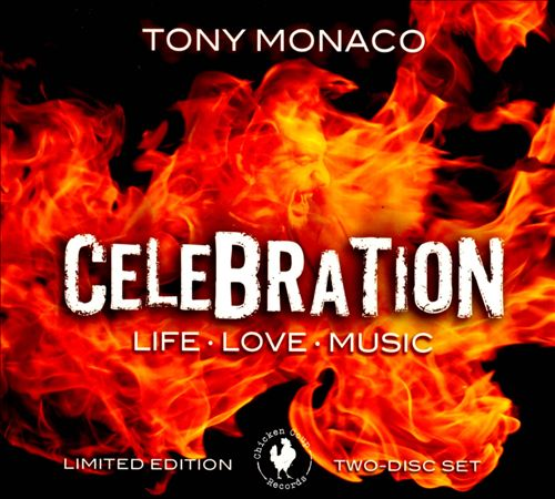 Celebration: Life, Love, Music