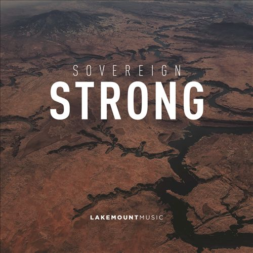 Sovereign Strong