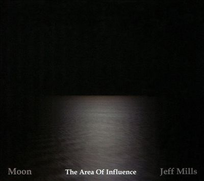 Moon: The Area of Influence