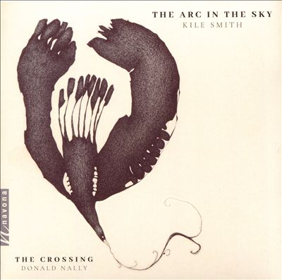 Kile Smith: The Arc in the Sky