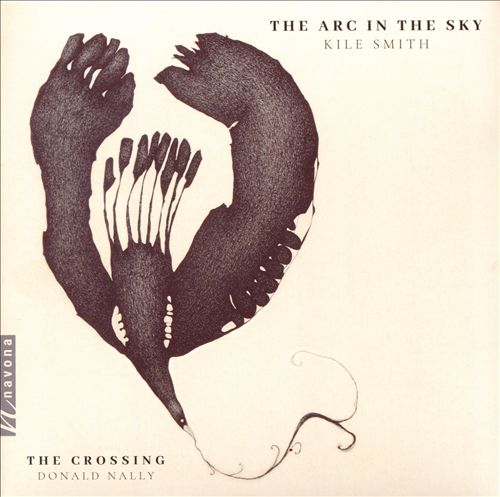 Kile Smith: The Arc in the Sky