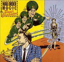 Mail Order Magic