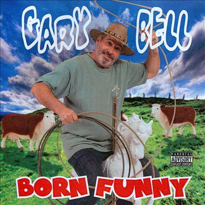 Born Funny
