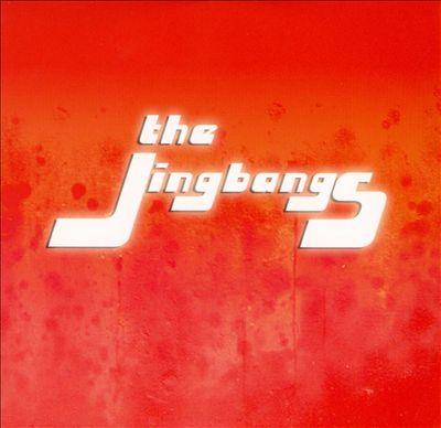 The Jing Bangs