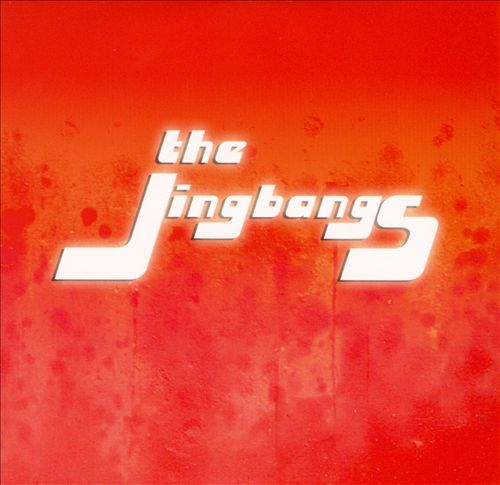 The Jing Bangs