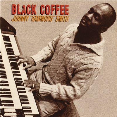 Black Coffee [Compilation]