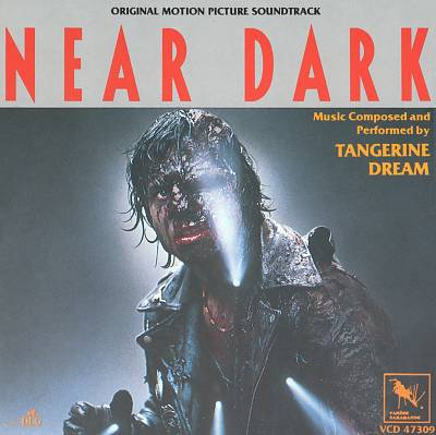 Near Dark [Original Motion Picture Soundtrack]