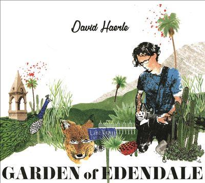 Garden of Edendale