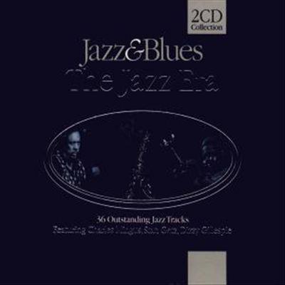 Jazz Era [Blues & Jazz]